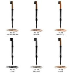"1 NYX Auto Eyebrow Pencil / Liner - EP ""Pick Your 1 Color"""