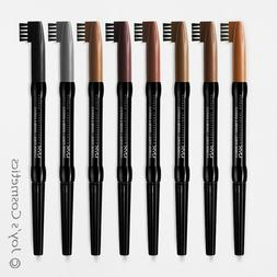 "1 NYX Auto Eyebrow Pencil / Liner - EP ""Pick Your 1 Color"" *"