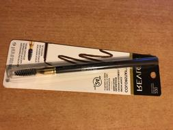 1 X REVLON COLORSTAY EYE BROW PENCIL  BRAND NEW IN SEALED PA