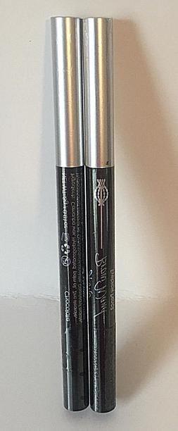 2x Skone Brow Wand Eyebrow Pencil Chocolate Full Size New/Se
