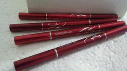 4 piece ybf Automatic  Universal Taupe Eyebrow pencil...good