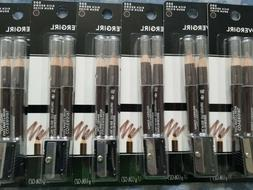 6 Covergirl Easy Breezy Brow Fill and Define Eyebrow Pencil