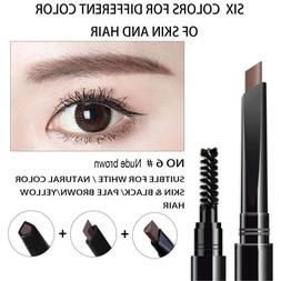 AFY Long lasting and Waterproof Professional Makeup Auto Eye