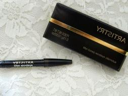 Amway Artistry Automatic Eyebrow Pencil Refill  BROWN