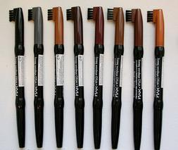 auto eyebrow pencil liner pick your shade