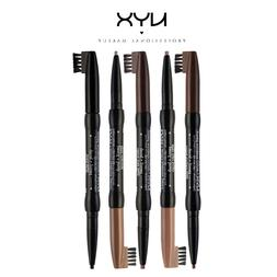 NYX Auto Eyebrow Pencil - Pick 1 Color