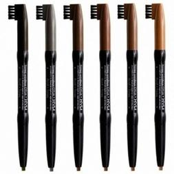 NYX Auto Eyebrow Pencil *YOU CHOOSE*
