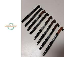 NYX Auto Eyebrow Pencil YOUR CHOICE Fast Shipping !!! ORDER