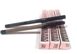 MARY KAY BROW DEFINER PENCIL & BROW LINER~YOU CHOOSE~PENCIL~