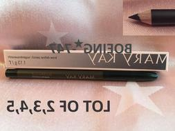Mary Kay Brow Definer Pencil eyebrow SOFT BLACK or BRUNETTE