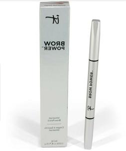 brow power eyebrow pencil brand new in