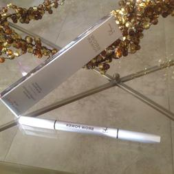 brow power eyebrow pencil in universal taupe