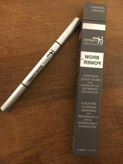 IT Cosmetics Brow Power Eyebrow Pencil Universal Taupe - Ful