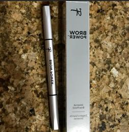brow power full size eyebrow pencil universal