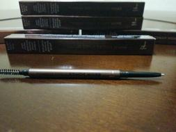 IT Cosmetics Brow Power Super Skinny Brow Pencil ~ Universal