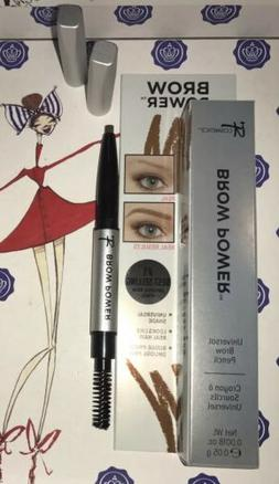 IT Cosmetics Brow Power Universal Eyebrow Pencil Universal T