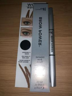 IT Cosmetics Brow Power Universal Taupe Eyebrow Pencil Trave