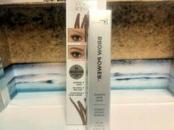 brow power universal taupe eyebrow pencil travel