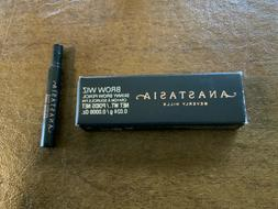 ANASTASIA❤Brow Wiz❤Skinny Brow Pencil❤TAUPE❤0.024g./
