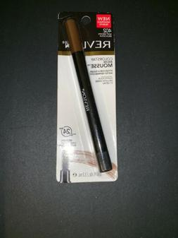 Revlon Colorstay Brow Mousse 402 Soft Brown Eyebrow Pencil