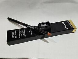 Chanel Crayon Sourcils Sculpting Eyebrow Pencil 30 Brun Natu