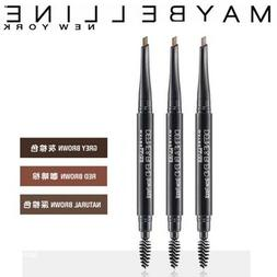 Define and Blend Eyebrow Pencil Liner 0.16g NEW