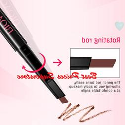 BIOAQUA Dimensional Eyebrows Rotating Pencil Tint Natural Ma