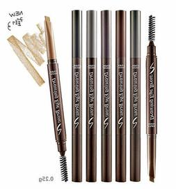 Drawing Eye Brow 0.25g 7 Color / 2016 New