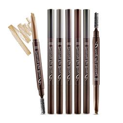 Drawing Eye Brow NEW 0.25g_BEST