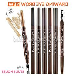 Etude House Drawing Eye Brow Pencil Liner 0.25g NEW ***US SE