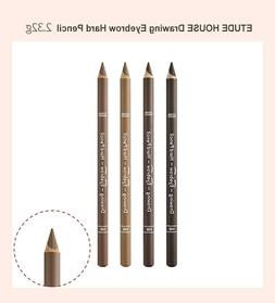 ETUDE HOUSE - DRAWING EYEBROW HARD PENCIL