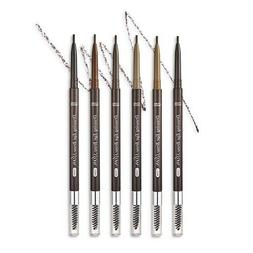 ETUDE HOUSE - DRAWING SLIM EYEBROW 1.5 mm