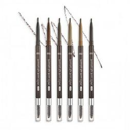 Drawing Slim Eyebrow 1.5mm 0.05g