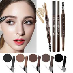 ETUDE House Drawing Eye Brow Eyebrow Liner Pencil Eye Makeup