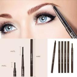 ETUDE HOUSE Drawing Eye Brow Pencil 0.2g