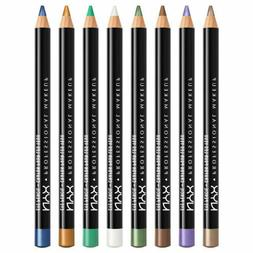 eye and eyebrow pencil new fresh you
