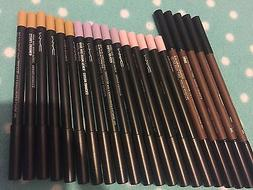 Mac EYEBROW Pencil Assortment ***BIG SALE*** ~ 100% Authenti