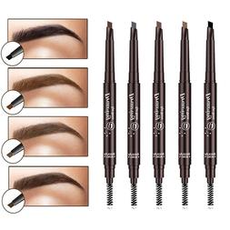 <font><b>EyeBrow</b></font> <font><b>Pencil</b></font> Cosme