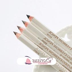 Hex Head Shiseido Eyebrow Pencil Long Lasting Eyebrow Pencil