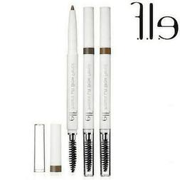 instant lift brow pencil choose your shade