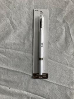 ELF Instant Lift Brow Pencil - TAUPE - 0.006oz Full Size / B