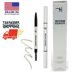 IT Cosmetics-Brow Power Eyebrow Pencil - Universal Taupe - 0