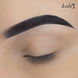 Jontéblu Automatic Eyebrow Pencil