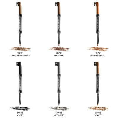 1 auto eyebrow pencil liner ep pick