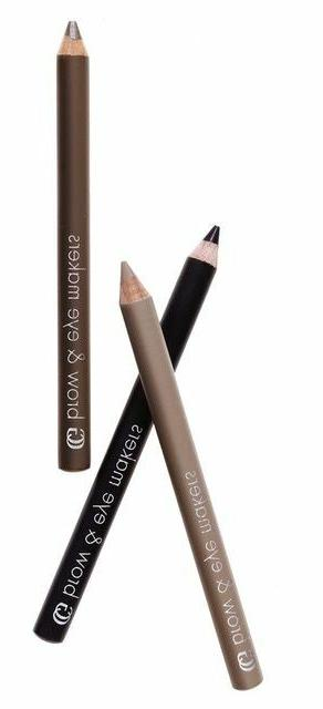 1 CoverGirl Easy Brow Brow Liner GIRL