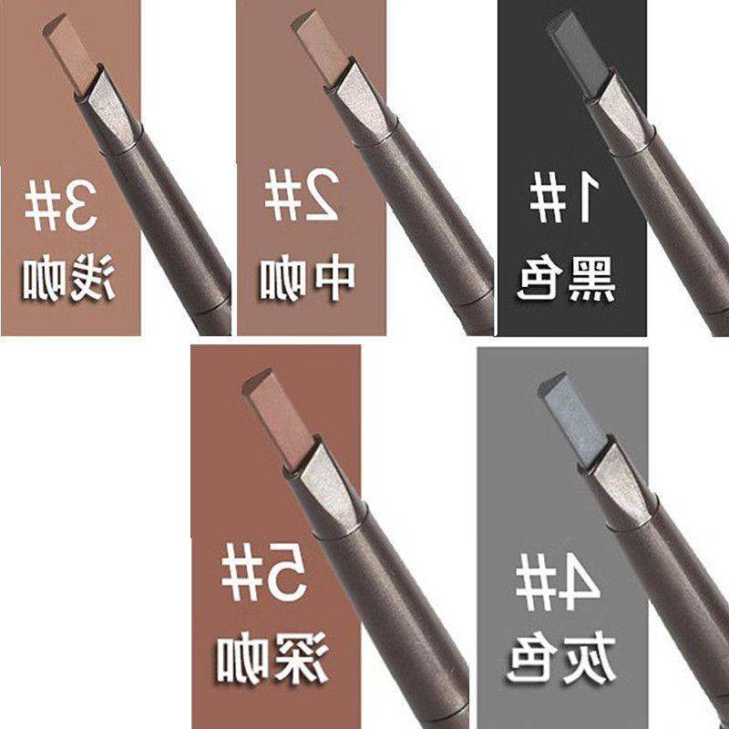 1PC Brow Pencil Cosmetic