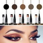 1pc microblading tattoo eyebrow pencil ink fork