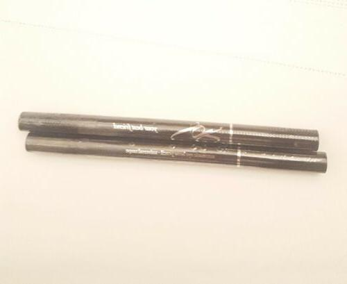2 ~ YBF Automatic Eyebrow Pencil,  Universal Taupe Full Size