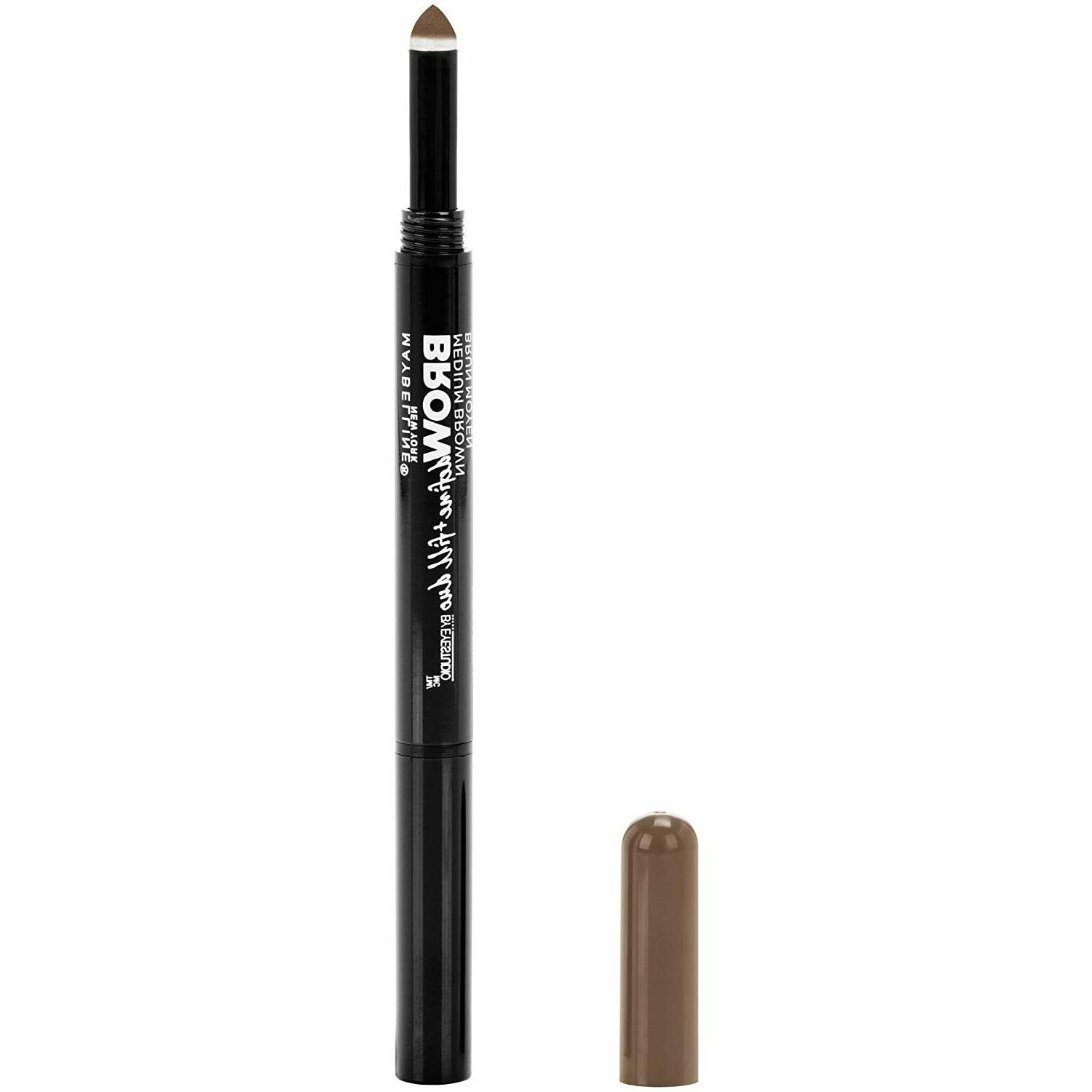 2 of brow define plus fill duo
