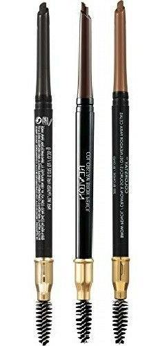 2 PACK!! Revlon Colorstay Brow Pencil **CHOOSE COLOR**